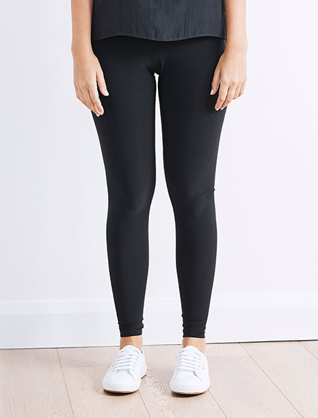 Lounge the Label Steel Ara Legging