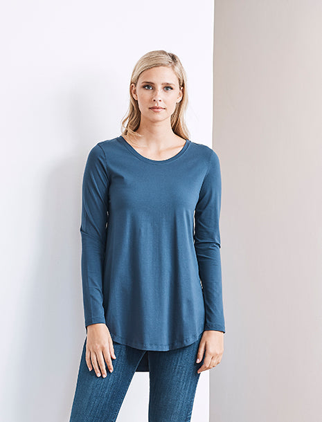 Lounge the Label Gordon Top