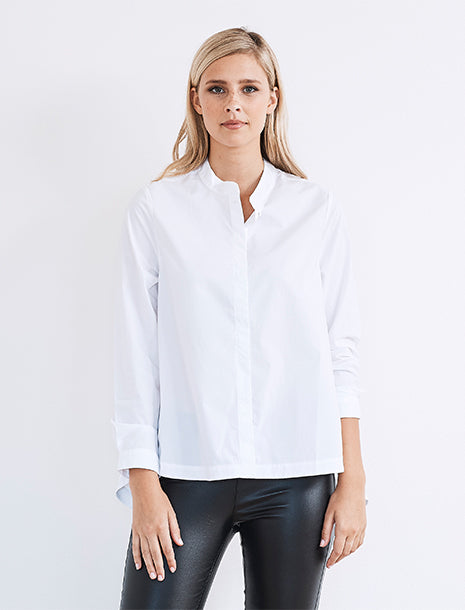 Lounge the Label Helene Top