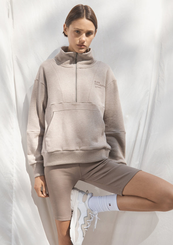 Elka Collective Mindful Sweater