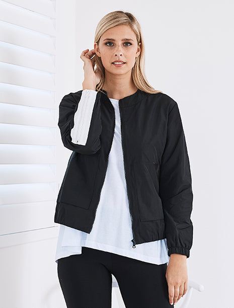 Lounge the Label Vernazza Jacket