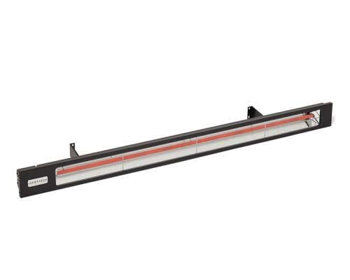 AEI Infratech SL Series 120V Black Shadow Single Element Heater - 29.5""