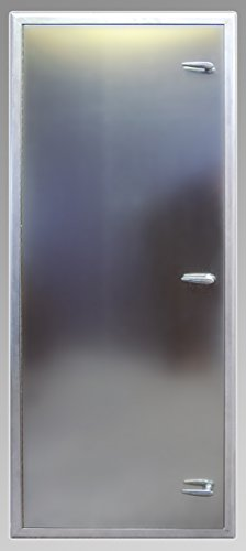 Acudor Access Door WD-8000 24 x 48 Large Walk Through Door