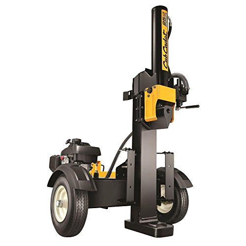 Cub Cadet 160 cc 25-Ton Gas Log Splitter