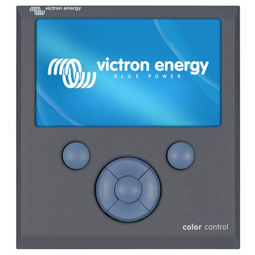 Victron Energy Color Control GX Retail