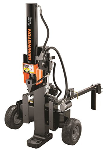 Remington RM20 Sequoia 159cc 20 Ton Log Splitter