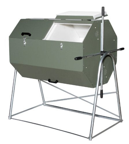 Jora 106 Gallon JK 400 Compost Tumbler