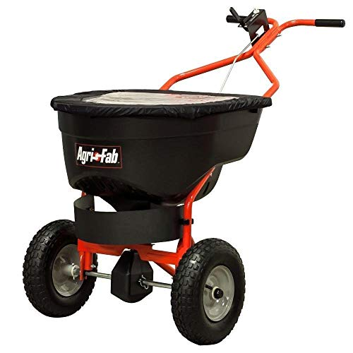 Agri-Fab 45-0502 Broadcast Spreader (Pack of 3-)