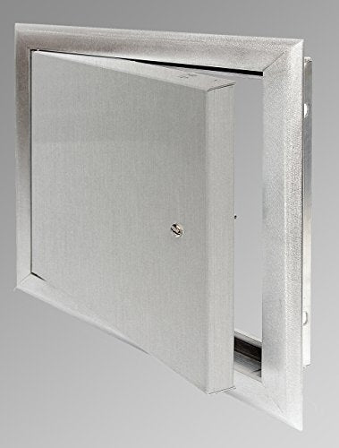 "Acudor Access Panel LT-4000 Lightweight Aluminum 36"" x 48"""
