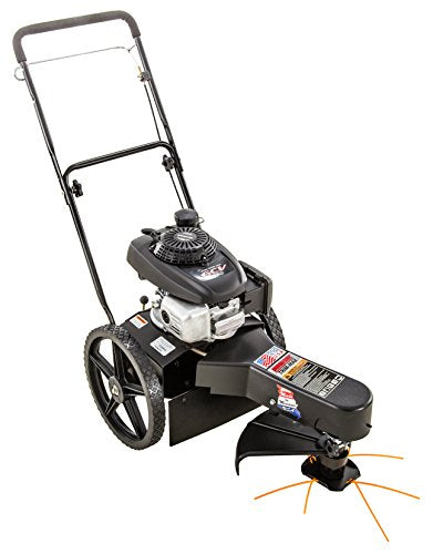 Swisher STD4422HO 4.4HP Honda 4.4 HP Deluxe String Trimmer