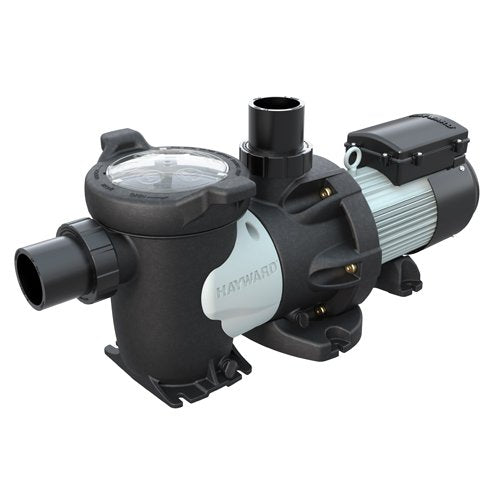 Hayward 2.7 THP Variable Speed HCP 3000 Commercial Pump