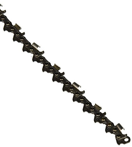 OREGON 72RD100U 100-Feet Reel of 3/8-Inch Ripping Chain with Standard Sequence