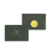 Load image into Gallery viewer, The Alexander Brown Restaurant Gift Card