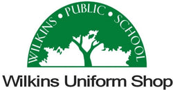 Wilkins Uniform Shop