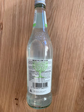 Load image into Gallery viewer, Fever Tree Mexican Lime Soda 500ml