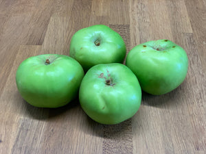 Cooking Apples (Per Kg)
