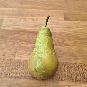 Pears Conference (per pear)