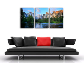 Canvas Wall Art Home Decor