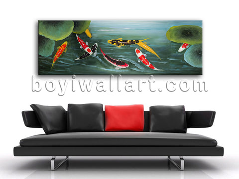 Canvas Art Print Home Decor
