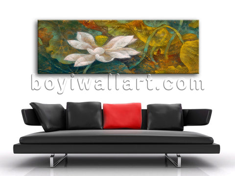 Canvas Print Decorative Wall Art