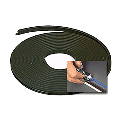 Beugler Tm5 Magnetic Strip Guide 16.5' Beugler Pinstriping Tools