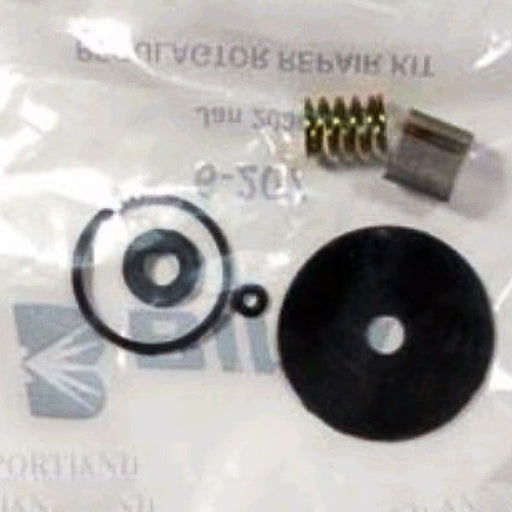 Regulator Rpr Kit 82-214/215