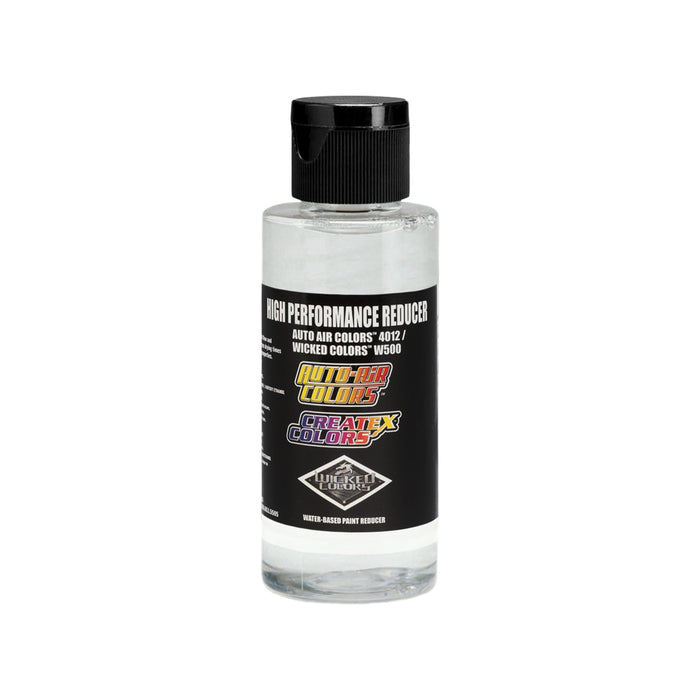 Wicked Colors High Performance Reducer Additive, 2 oz.  AAC 4012 is the same reducer