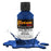 3 Ounce (Reflex Blue Color) Urethane Tint Concentrate for Tinting Truck Bed Liner Coatings - Proportioned for Use in Most Tintable Sprayable and Rollable Liner Brands