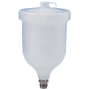 20 oz. Acetal Gravity Feed Cup (190252)