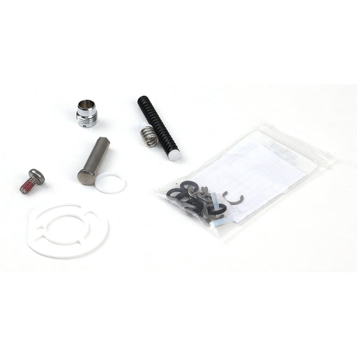 Spray Gun Repair Kit (Gaskets, Packings and O-Rings) for Tekna Spray Guns