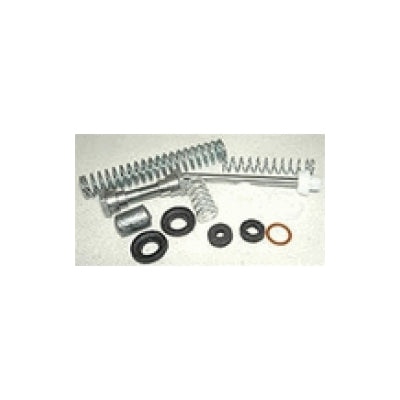 Repair Kit (192211) for SRi Spot Repair Spray Guns