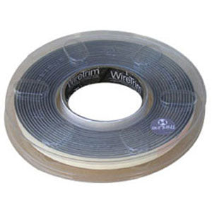 Dominion Sure Seal Wire Masking Tape for Bed Liner (100 Feet) - WBWT Bedliner