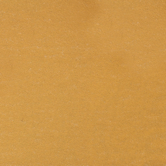 "240 Grit Gold - Longboard Continuous Roll PSA Stickyback Self Adhesive Sandpaper 20 Yards Long by 2-3/4"" Wide"