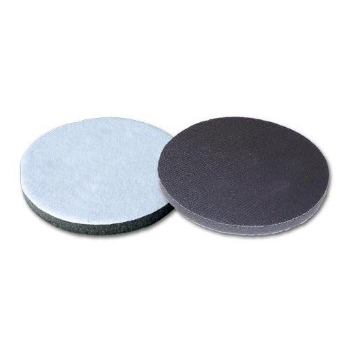 Eagle 971-7052 - 6 inch Super-Tack Extra-Soft Interface Pads - 1Pad/ Box