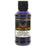 Pavo Purple - Shimrin2 (2nd Gen) Glamour Metallic Basecoat, 4 oz (Ready-to-Spray)