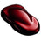 Apple Red Kandy - Shimrin2 (2nd Gen) Kandy Basecoat, 1/2 Pint House of Kolor