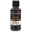 Cobalt Blue Kandy - Shimrin2 (2nd Gen) Kandy Basecoat, 4 oz (Ready-to-Spray) House of Kolor