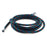 10 ft. Nylon-Covered Braided Air Hose
