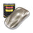 Mocha Frost Metallic Acrylic Enamel Auto Paint - Gallon Paint Color Only - Professional Single Stage High Gloss Automotive, Car, Truck, Equipment Coating, 2.8 VOC