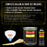 Slate Green Metallic Acrylic Enamel Auto Paint - Complete Gallon Paint Kit - Professional Single Stage High Gloss Automotive, Car Truck, Equipment Coating, 8:1 Mix Ratio 2.8 VOC