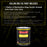 Brilliant Silver Firemist Acrylic Enamel Auto Paint - Gallon Paint Color Only - Professional Single Stage High Gloss Automotive, Car, Truck, Equipment Coating, 2.8 VOC