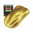 Anniversary Gold Metallic - LOW VOC Urethane Basecoat Auto Paint - Quart Paint Color Only - Professional High Gloss Automotive Coating