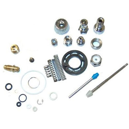 Full Size Gun Repair Kit For Fx2000 And Fx3000