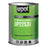2K 2.1 VOC Compliant High Build Primer 4:1, Gray, S2025V, 1 Gallon