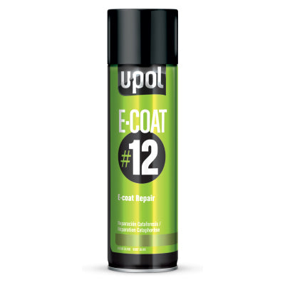 Beige E-Coat#12 E-Coat Repair, 450 ml Aerosol