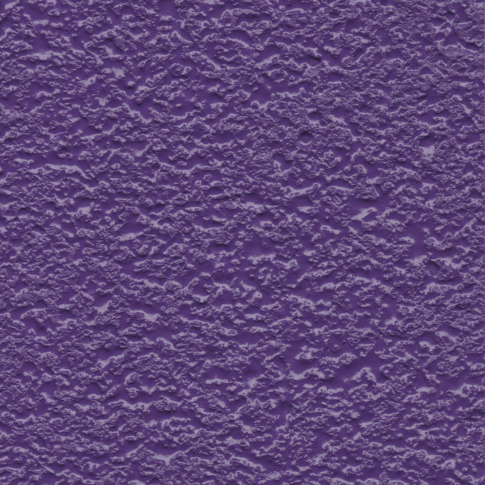 Bright Purple - U-POL Urethane Spray-On Truck Bed Liner & Texture Coating, 2 Liters