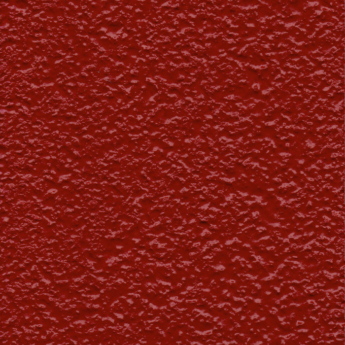 Blood Red - U-POL Urethane Spray-On Truck Bed Liner & Texture Coating, 1 Liter