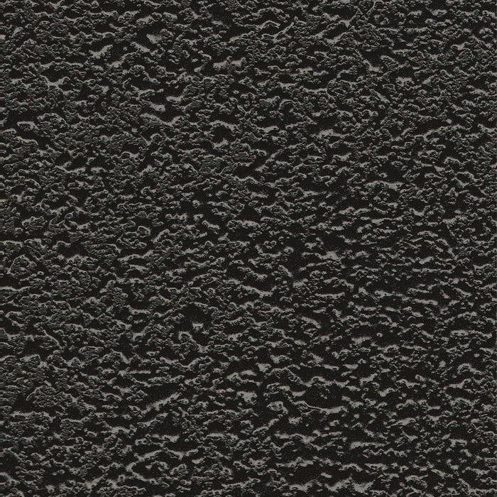 Black Metallic - U-POL Urethane Spray-On Truck Bed Liner & Texture Coating, 2 Liters