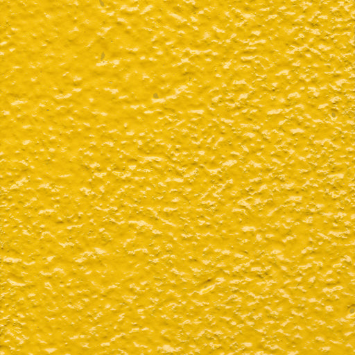 Safety Yellow - U-POL Urethane Spray-On Truck Bed Liner & Texture Coating, 2 Liters