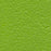Lime Green - U-POL Urethane Spray-On Truck Bed Liner & Texture Coating, 2 Liters